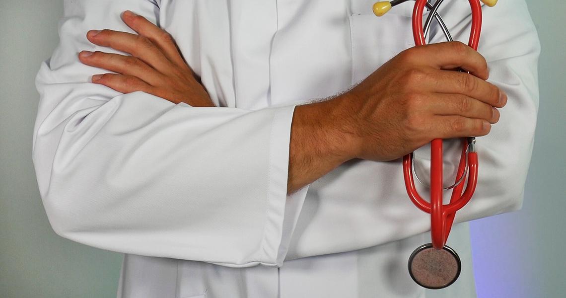 Serviços Médicos Privados
